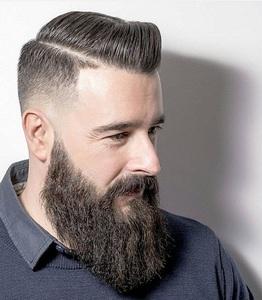 Long-beard-styles-for-men