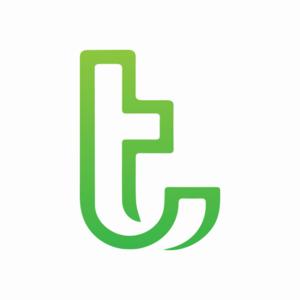 topvoucher-logo