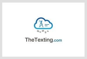 thetexting-logo