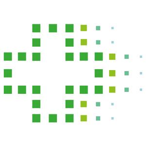 drugssquare-logo