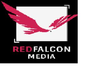 Redfalconmedia_net