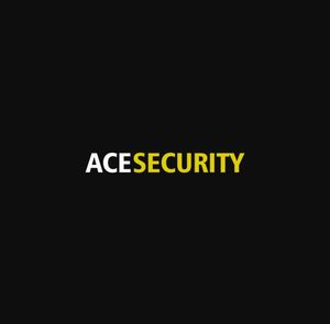 Ace-Security-Services-London-0