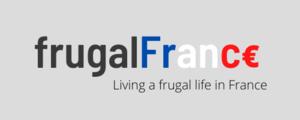 frugalFrance logo 4_1