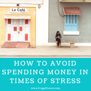 FF_ PIN_ How to avoid spending m