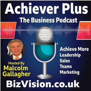 Achiever-Plus-Podcast-Square