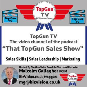 Top-Gun-TV
