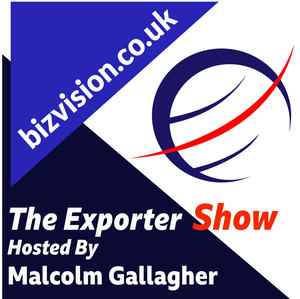 The-Exporter-Show-1600