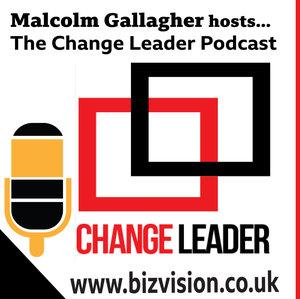 Change-Leader-Podcast-1600