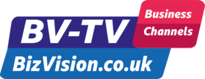 BVTV logo High Trans