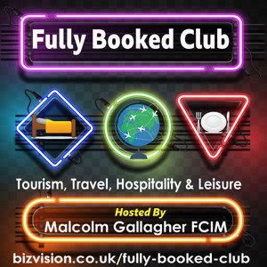 Fully-Booked-Club-600