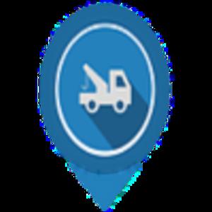 Roadside_Logo
