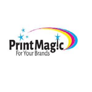 Print-Magic-Logo2