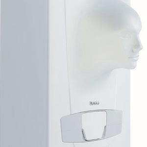 img-boilers