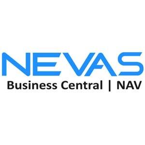 Nevas-Technologies-Logo-300x300