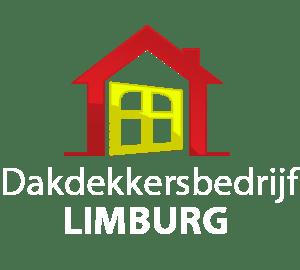 dakdekkersbedrijf-Limburg-Logo-W