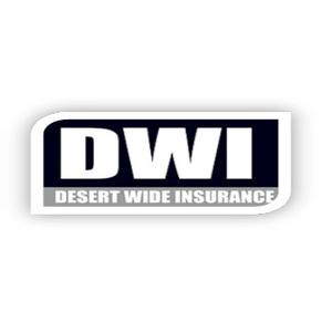 Desertwide