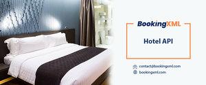 BookingXML 1