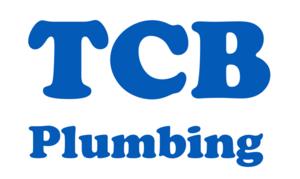 logo-landscape
