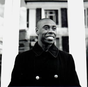 Photograph-Tim-Gibbon-black-whit