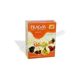 filagra_oral_jelly