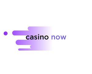 casino now 787
