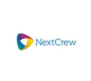 Next Crew Logo