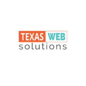 logo-texaswebsolution