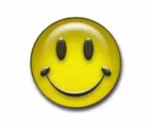 lucky-pather-logo-300x246