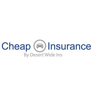 Cheapcarinsuranceagency
