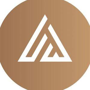 livingworks logo