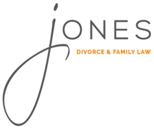 Jones-Divorce-and-Family-Law_LOG