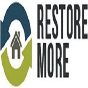 restoremore 183px size