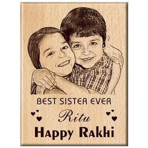 rakhi_01_(1)