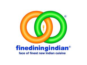 FineDineIndian
