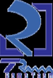 rama-logo