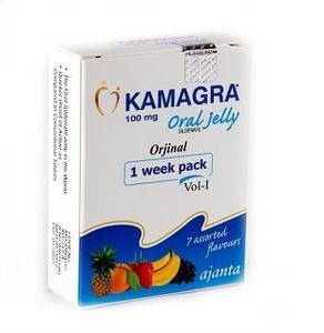 kamagra_gel