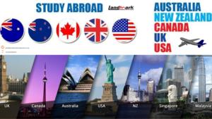 Best Study Visa Consultant