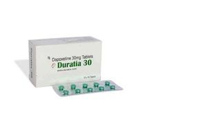 Duratia-30-Mg
