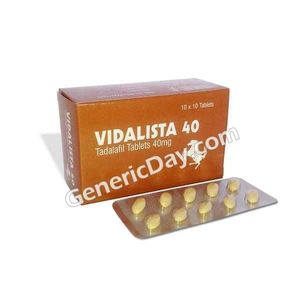 vidalista_40_mg