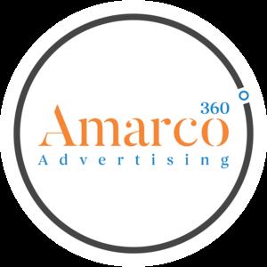 Amarco-Advertising-Logo