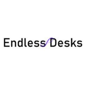 endless desk copy
