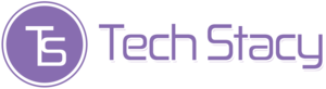 techstacy