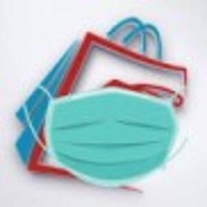 netrock logo (1)