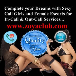 Zoyaclub