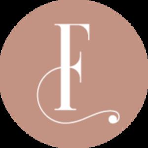 favicon-finer (1)