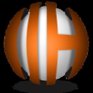 iih-global