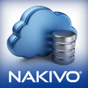 nakivo_400x400