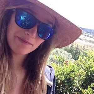 Anny-wooldridge-profile-photo