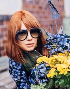 AnnieEstrin-Sunglasses