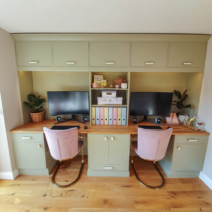 how-to-build-a-mdf-built-in-desk